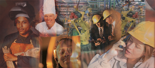 ETP-Industry-collage